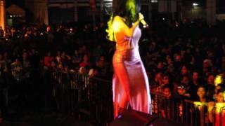 Video HEBOH VIDEO HOT CUPI CUPITA !!! Goyang Basah  Show  Sampoerna Hijau, 5 November 2016 download MP3, 3GP, MP4, WEBM, AVI, FLV April 2018