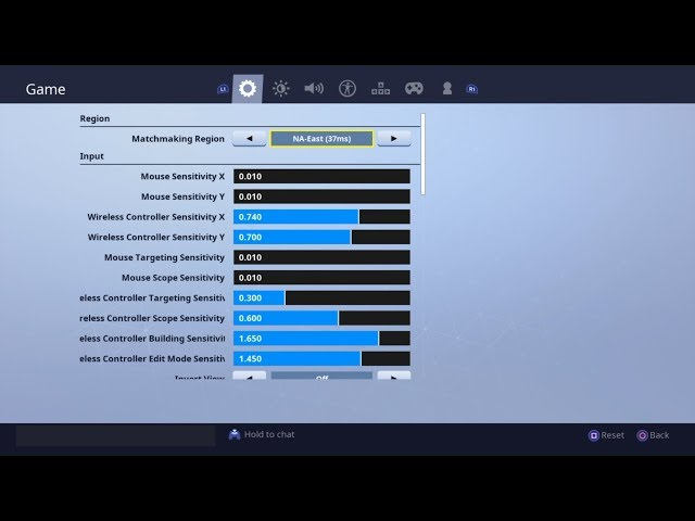 Best Settings For PS4 Лучише игры для Sony Playstation