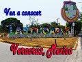 Video de Las Choapas