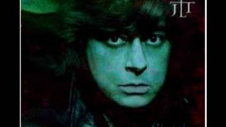 Watch Joe Lynn Turner Love Dont Live Here video
