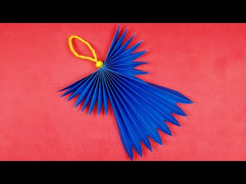 Easy and beautiful paper crafts ideas | Origami crafts