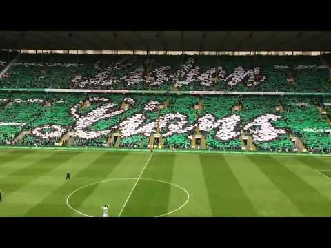 celtic-fc-lisbon-lions-50th-anniversary-display-on-spfl-title-party-day-2017