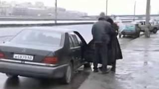Игорь Корнелюк - Город которого нет