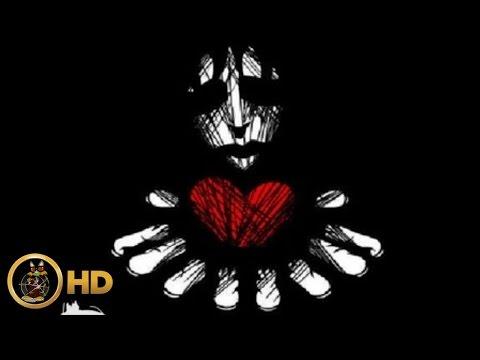 Busy Signal - Hate That I Love U (Raw)...