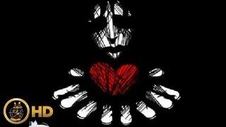 Busy Signal - Hate That I Love U (Raw) February 2016