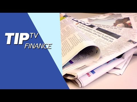 Newspaper review: Russia criticizes UK, Barclays chief under investigation