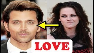 8 Hollywood superstar's who are fans of Bollywood superstars.