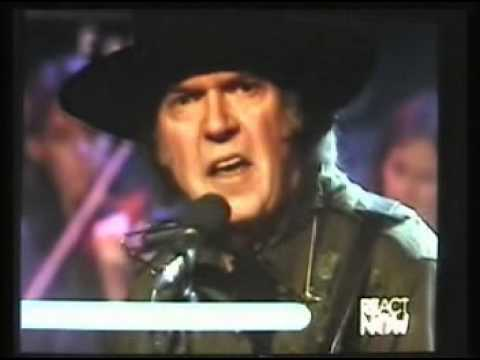neil young walking to new orleans youtube. Black Bedroom Furniture Sets. Home Design Ideas