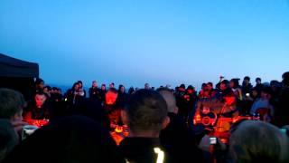Frei.Wild Gipfelsturm 2013 - Wir reiten in den Untergang & Mehr als 1000 Worte