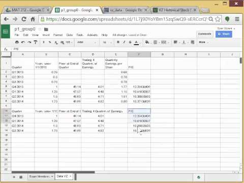 Make a scatter plot in google sheets youtube make a scatter plot in google sheets ccuart