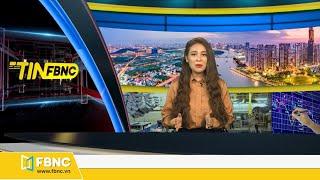 Tin tức Việt Nam mới nhất 28/5/2020 | Đẩy nhanh tiến độ mở cửa khẩu phụ với Trung Quốc | FBNC