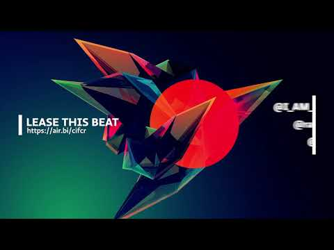 [free]-rema-x-juice-wrld-x-808-mafia-type-beat-2019---why