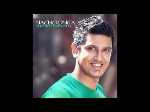 Blessed be your name Hindi version - Dhanya Tera naam