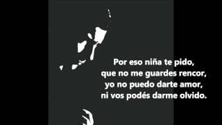 Alfredo Zitarrosa - ( 1 ) Milonga para una niña 1965