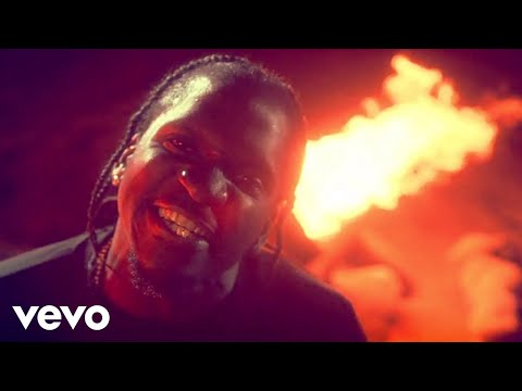 Pusha T - Sweet Serenade (Official Music Video) (Explicit) ft. Chris Brown