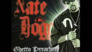 Nate dogg ft Jermaine dupri-Balin out of control