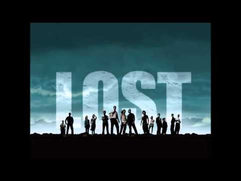 Lost Soundtrack - Michael Giacchino - Parting Words mp3