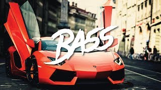 🔈BASS BOOSTED🔈 CAR MUSIC MIX 2018 🔥 BEST EDM, BOUNCE, ELECTRO HOUSE 🔥 SUPER BASS #3