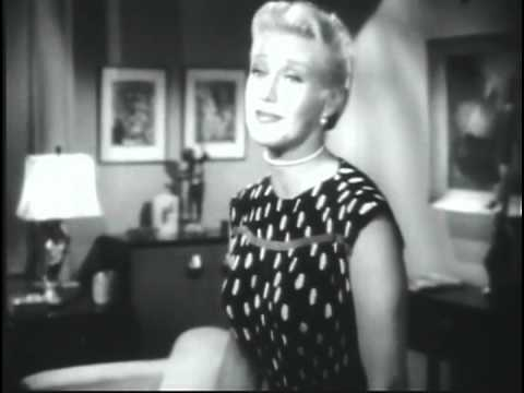 The Groom Wore Spurs FULL MOVIE, classic comedy starring Ginger Rogers