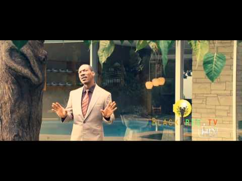 Eddie Murphy Baby Back Ribs | A Thousand Words