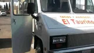 Tacos,Food,Carne Asada, Lonchera Moderna - (Packing Up)