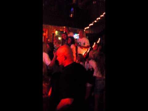 Karaoke - You Know! Uno! Fuq It