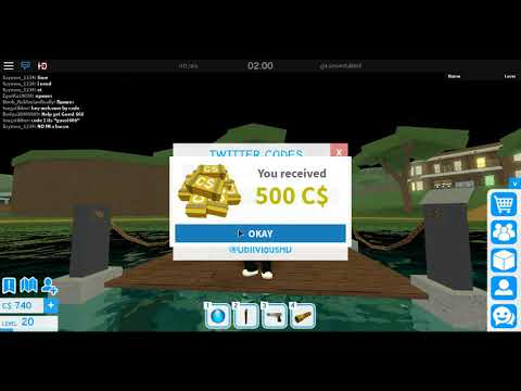 Code Guest World Youtube