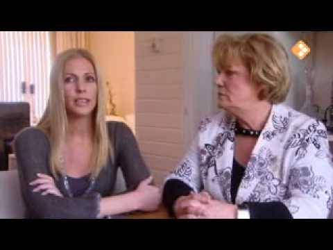 Nance Coolen @ Vinger aan de pols  Deel 2 van 3