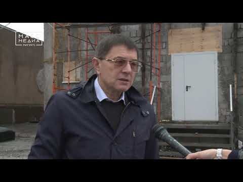 Валерий Карпенко до
