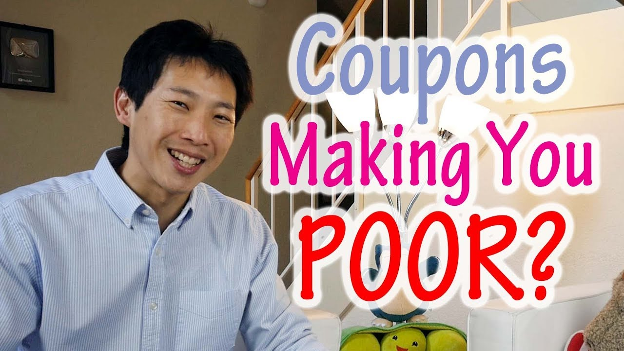 how-coupons-make-you-spend-more