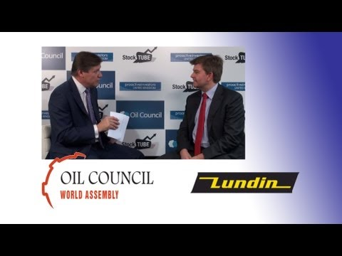 "Lundin's Heppenstall ""strongly believes"" value creation comes from exploration"