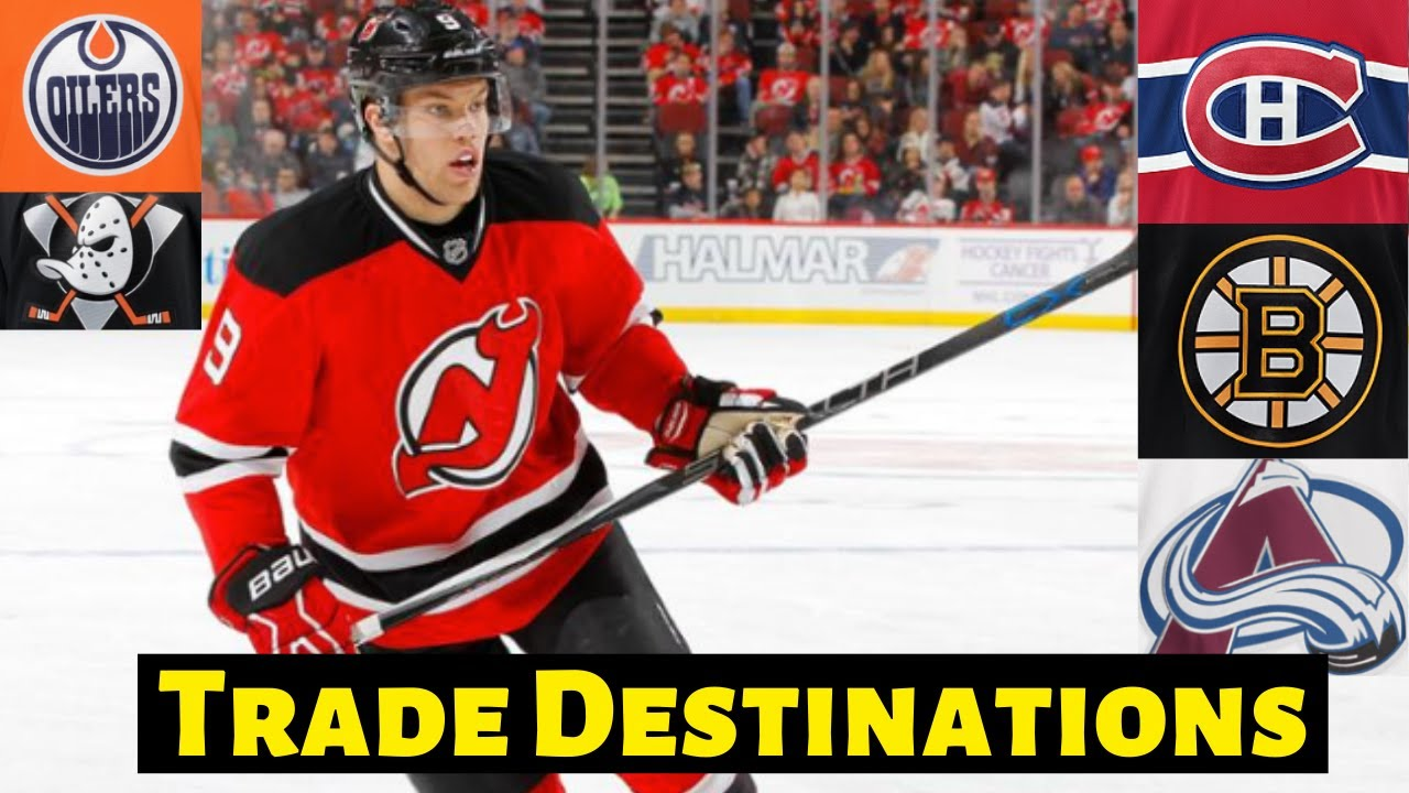 Why Bruins were right to not go 'all in' on Taylor Hall trade