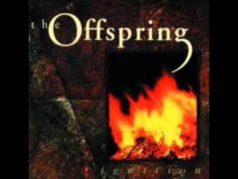 The Offspring I... The Offspring Smash Full Album