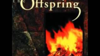 The Offspring Ignition Full Album