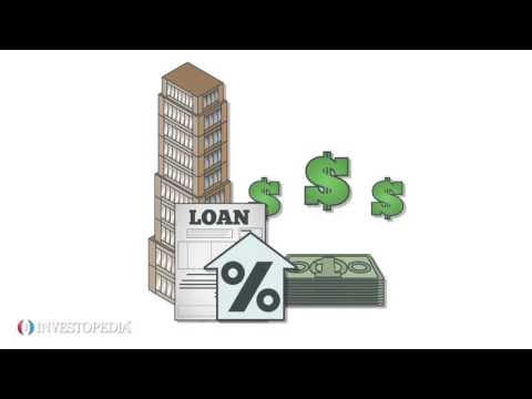 How Interest Rates Affect the Market
