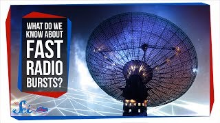 The Mystery of Fast Radio Bursts