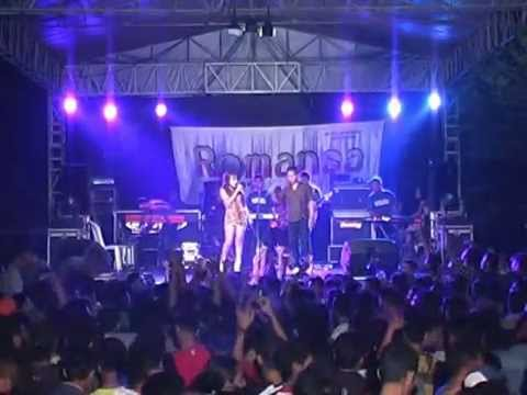 Cinta Yang Sempurna Azza Cyntia Feat Kembut Irama Romansa Nyess