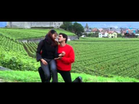 Ilaa Choodu Video Song - Nee Sneham Movie