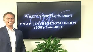 The Smart Investing Daily Briefing: March 4th 2016