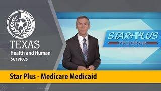 Star Plus - Medİcare Medicaid