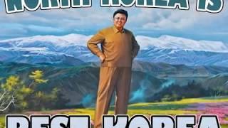 15 lucruri pe care nu le poti cumpara in Coreea de Nord