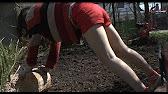 Газонная трава - какую выбрать? 🌱 Виды газонов - YouTube