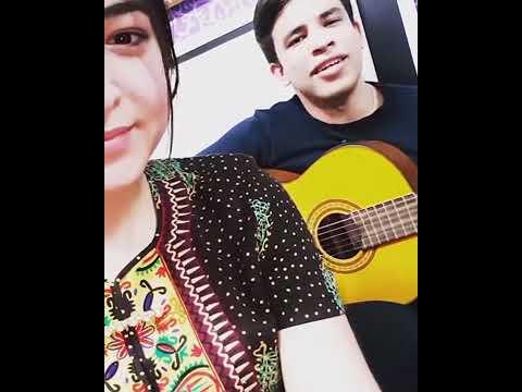 Turkmen song