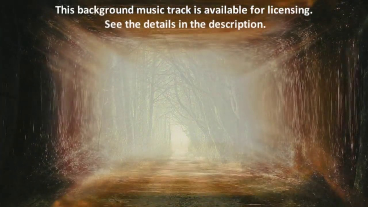 Tension powerful cinematic epic background / Background music / Royalty-free music - by DepasRec