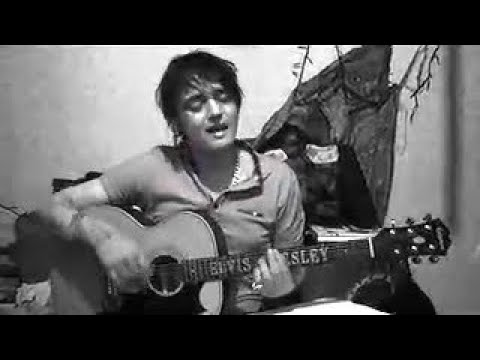 PETER DOHERTY NEW  FOR AMY WINEHOUSE