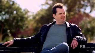 Legit - 2013 TV Show Trailer