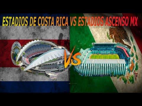 Gol de I. Diaz | Correcaminos 3-2 Cafetaleros | Jornada 2 - Clausura 2020 - Ascenso BBVA MX from YouTube · Duration:  17 seconds