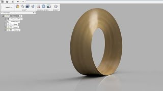 Moebius strip experiment explained, nude mothers videos