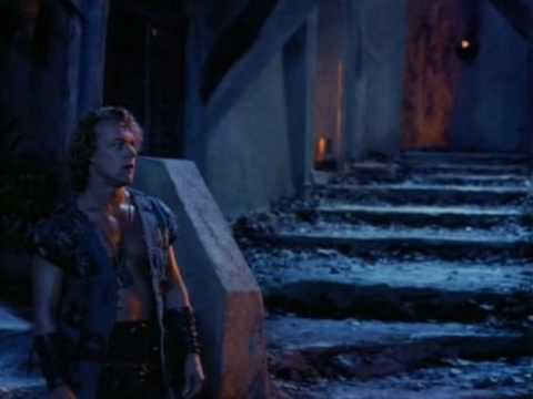 Download Hercules S01E01