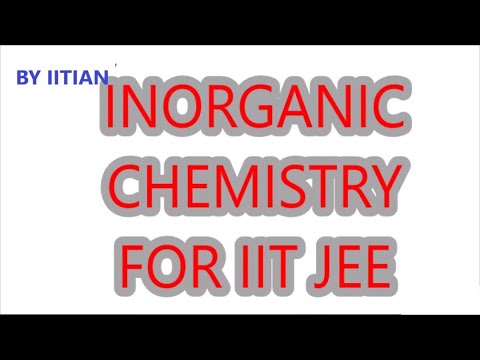 S Block Elements Part 6 | Magnesium Hydroxide | Quick Lime | Lime Stone | Iitjee | Neet | Aiims